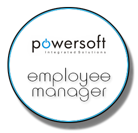 Powersoft2
