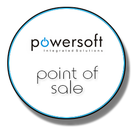 Powersoft3