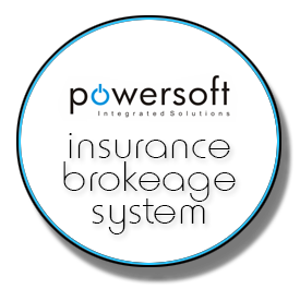 Powersoft4