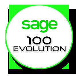 Sage100Evolution