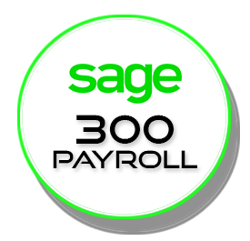 Sage300payroll